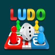 Ludo Game Senopper APK