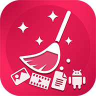 apps and files remover APK