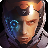 Galaxy Commando APK