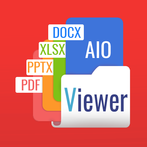 Office Reader - Document Reader and Editor APK