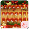 Jingle Bells and Gifts APK