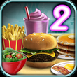 Burger Shop 2 APK