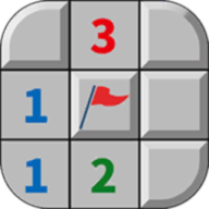 BottleCap Sweeper APK
