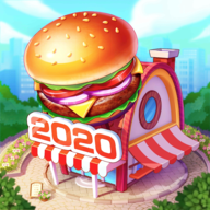 Cooking Frenzy APK