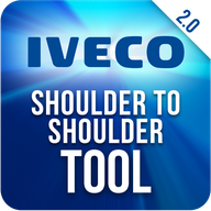 IVECO STST APK