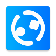 ToTok Unlimited HD Video & Voice Chat Free Guide APK