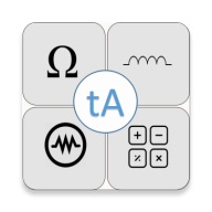 Electrical Assistant APK