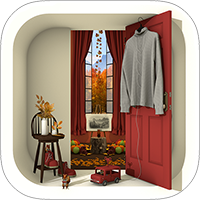 Autumn APK