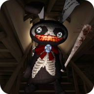 Scary Bunny The Horror Game APK