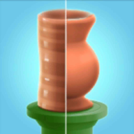 Pottery Lab APK
