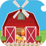 Chicken and duck game APK