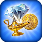 Relic Match: Lost Jewels Mystery APK