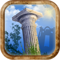 Ancient Ruins APK