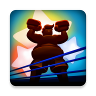 Knockout APK