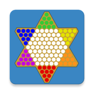 Chinese Checkers APK