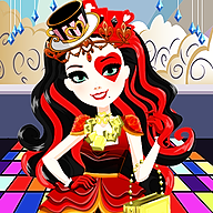 Make Up Dress Up Fashion APK