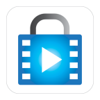 Video Locker APK