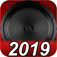 Loud Volume Booster APK
