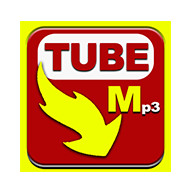 Tube Video Converter to MP3 APK
