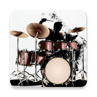 Drums APK