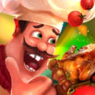 Cooking Hut APK