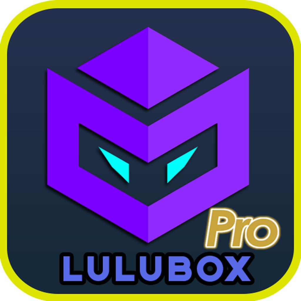 lulubox Pro 2020 APK