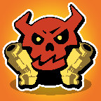 Evil Shooter APK