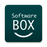 Software Box APK