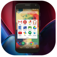 Moto G7 Launcher Apk 1 0 0 Download Free Apk From Apksum