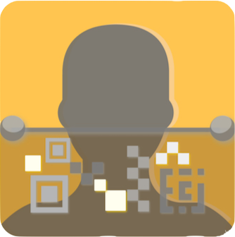 Video Capture Study APK
