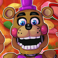 Fnaf 6 Pizzeria Simulator Apk Mod Obb 1 0 3 Download Free Apk From Apksum