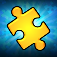 Jigsaw Puzzle Game APK