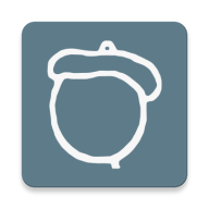 Easy xkcd APK