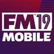 FM 2019 Mobile APK