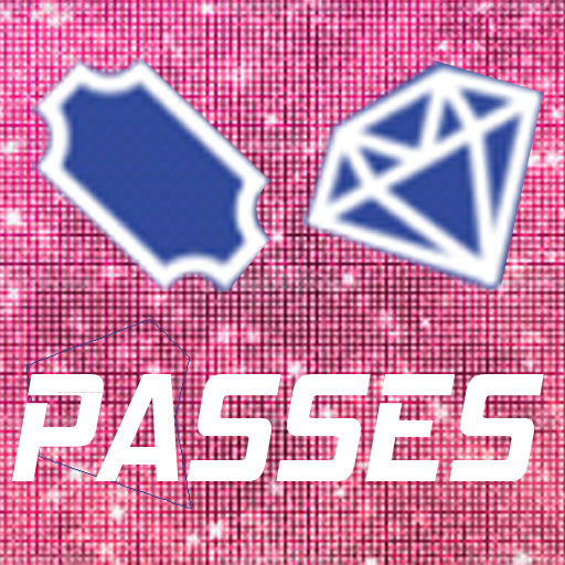 Passes for Episode APK