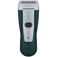 Electric shaver APK