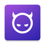 Evil Apples APK