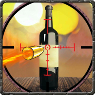 Gun Shooting King Game APK