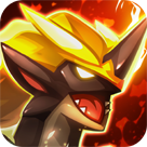 Elf League APK