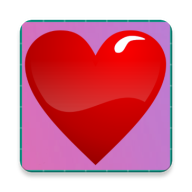 Likes - unstoppable hashtags inst APK 16 - download free apk