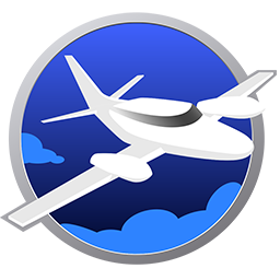 Leo's Flight Simulator APK