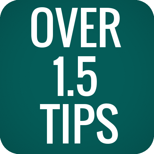 Over 1.5 Tips APK