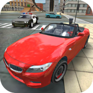 Real Stunts Drift Car Driving 3D APK