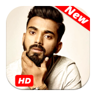 Lokesh Rahul Wallpapers APK