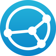 Syncthing-Fork APK