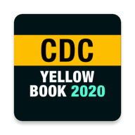 Yellow Book APK