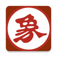 Chinese Chess - Xiangqi APK