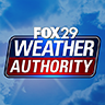 FOX Weather APK