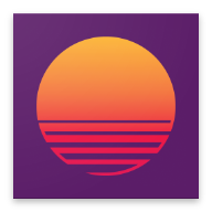 Sunrise Alarm Clock APK