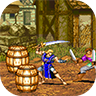 Table Knights APK